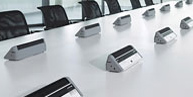 Konferenztechnik