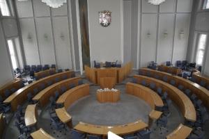 Landtag Rheinland-Pfalz