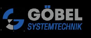 Göbel Systemtechnik Medientechnik Konferenztechnik
